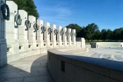 Památník 2. světové války